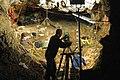 Ausgrabungen in der Hohlensteinhöhle im Lonetal. 03.jpg