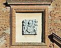 Aussonne - Armoiries du chateau.jpg