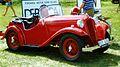 Austin 1940.jpg
