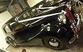 Austin A125 Sheerline (1951) (23904257788).jpg