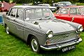 Austin A60 Cambridge (1965) - 8039982491.jpg