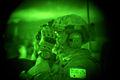 Australia's Special Operations Task Group mentors Provincial Response Company – Uruzgan 130427-A-FS372-218.jpg