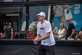 Australian Open 2020 (49837600697).jpg