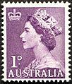 Australianstamp 1599.jpg