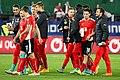 Austria vs. Russia 20141115 (004).jpg