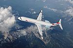 Austrian Arrows Fokker F100 (2).jpg