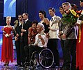 Austrian sportspeople of the year 2008a.jpg