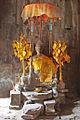 Autel bouddhiste (Bayon, Angkor Thom) (6921588461).jpg