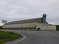 Auterrive - Société coopérative agricole Vivadour.jpg