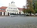 AutoTram Dresden (4).jpg
