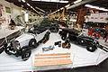 Auto & Technik MUSEUM SINSHEIM (94) (6944282514).jpg
