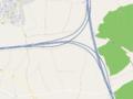 Autobahndreieck Bad Dürrheim der A81 und der A864.png