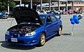 Automobile 98 (24452995572).jpg