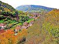 Autre vue sur Beure, depuis la voie romaine.jpg