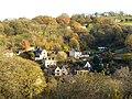 Autumn, Harleywood, Nailsworth - geograph.org.uk - 1044238.jpg