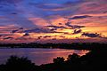 Autumn Clouds - Kolkata 2011-10-18 5865.JPG