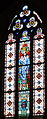 Auvers-sur-Oise Notre-Dame-de-l'Assomption vitrail 990.JPG