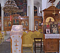 Avdou-03 church.jpg