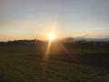 Avenches coucher du soleil.png