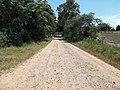 Avenida Carlos Alberto Cioccari - Palma - Santa Maria, foto 06 (sentido S-N) - panoramio.jpg