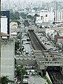 Avenida Cruzeiro do Sul.JPG