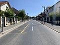 Avenue Colonel Fabien - Romainville (FR93) - 2021-04-25 - 1.jpg