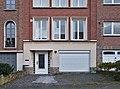 Avenue Daniel Boon 88, Auderghem, Belgium (DSCF3738).jpg