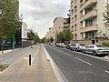 Avenue Pasteur - Saint-Mandé (FR94) - 2020-09-10 - 1.jpg