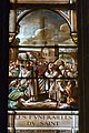 Avignon Saint Didier 825.JPG