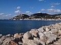 Avinguda de Gabriel Roca i Garcías, 3, 07157 Andratx, Illes Balears, Spain - panoramio (3).jpg