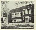 Avoca School Wilmettesuburban00mulf (page 124 crop).jpg