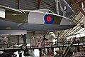 Avro Vulcan B2 (50112055487).jpg