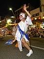 Awa-odori 2008 Tokushima 04.jpg