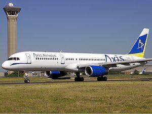 Axis Airways Boeing 757 Kertzscher.jpg