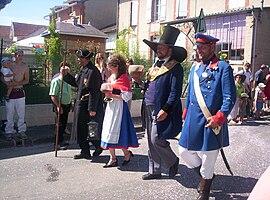 Ay - Les fêtes Henri IV 2.jpg