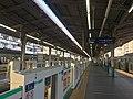 Ayase Station - March 11 2021 various 21 06 39 998000.jpeg