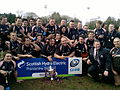 Ayr League Winners Photo.jpg