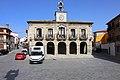 Ayuntamiento de Almorox.jpg