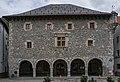 Ayuntamiento de Bielsa.jpg