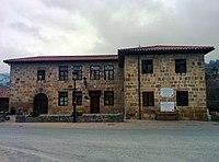 Ayuntamiento de Saro.jpg