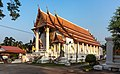 Ayutthaya - Wat Na Phra Men - 0001.jpg