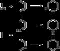 Aza-Diels-Alder-reactie algemeen.png