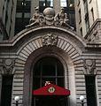 B&O Railroad Headquarters Building, Baltimore, MD 1906.JPG