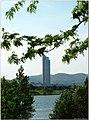 Bécs 084 (8135232275).jpg