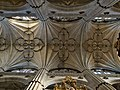 Bóvedas de la Catedral Nueva de Salamanca.jpg