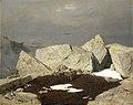 Böcklin Hochgebirge mit Gemsen 1850.jpg