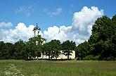 Fil:Börstils kyrka.jpg