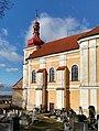 Běstvina - kostel sv Jana Křtitele obr04.jpg