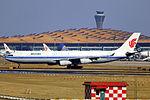 B-2390 - Air China - Airbus A340-313X - PEK (13058809105).jpg