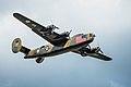 "B-24 Liberator ""Diamond Lil"".jpg"